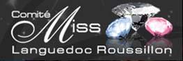 Comité Miss Languedoc Roussillon
